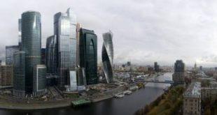 Основными арендаторами офисов в Москве впервые стали ретейл-компании :: Деньги :: РБК Недвижимость