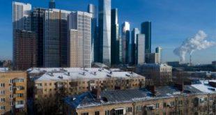 Что будет с ценами на жилье в «Москва-Сити» после переезда чиновников :: Жилье :: РБК Недвижимость