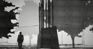 Памятник есть — нет денег. Когда откроют монумент погибшим журналистам?