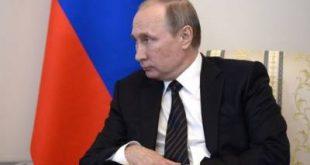 Путин поручил кабмину пересмотреть устаревшие строительные нормы