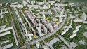Кварталы реновации: что предложили построить в районах Москвы :: Жилье :: РБК Недвижимость