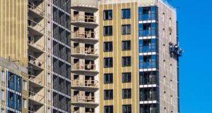 Жильё, ё-моё! На сколько подорожают квартиры после реформы в строительстве?