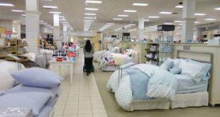 Мебельный рынок на подъеме. Какие кровати покупают россияне