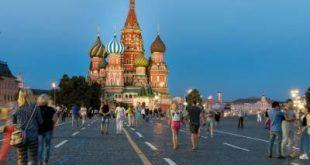 Прием фотографий на конкурс «Планета Москва» завершается 21 июля