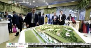 Меньше, проще, дешевле: как новые форматы торговли меняют Москву :: Город :: РБК Недвижимость