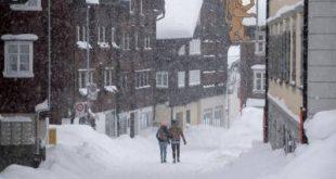 Миллионы за квадрат: сколько стоит домик в швейцарских Альпах :: Жилье :: РБК Недвижимость