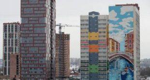 Сколько жилья в городах России можно купить в ипотеку под 6,5% :: Жилье :: РБК Недвижимость